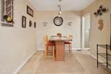 1749 New Bedford Road - Photo 8