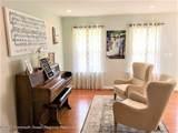 18 Savannah Drive - Photo 14