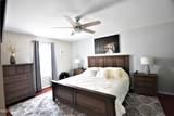 18 Savannah Drive - Photo 16