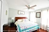 18 Savannah Drive - Photo 21