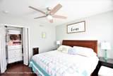 18 Savannah Drive - Photo 22