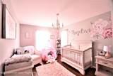 18 Savannah Drive - Photo 24