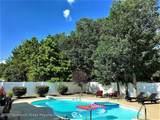 18 Savannah Drive - Photo 32