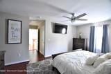 18 Savannah Drive - Photo 39