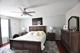 18 Savannah Drive - Photo 40