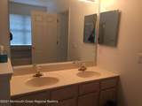 3350 Deep River Lane - Photo 12
