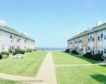 590 Ocean Avenue - Photo 1