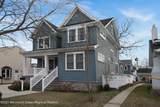415 Woodland Avenue - Photo 1