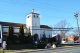 101 Sylvania Avenue - Photo 2