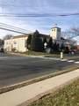 101 Sylvania Avenue - Photo 3