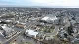 101 Sylvania Avenue - Photo 30