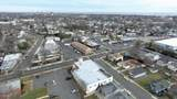 101 Sylvania Avenue - Photo 31