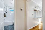 180 Cliftwood Road - Photo 14