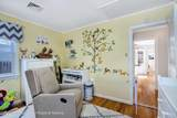 180 Cliftwood Road - Photo 20