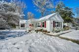 180 Cliftwood Road - Photo 3