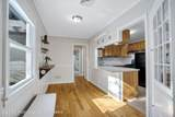 180 Cliftwood Road - Photo 9