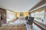 12 Merion Drive - Photo 11