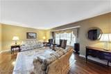 12 Merion Drive - Photo 12