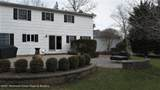 12 Merion Drive - Photo 33
