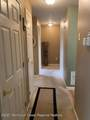 512 St Andrews Place - Photo 14