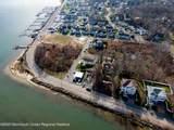25 Riverside Drive - Photo 17