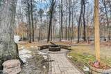 365 Cedar Swamp Road - Photo 31