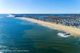 189 Beach Front - Photo 10