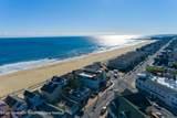 189 Beach Front - Photo 11