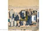 189 Beach Front - Photo 12