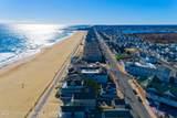 189 Beach Front - Photo 13