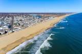 189 Beach Front - Photo 14