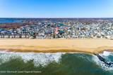 189 Beach Front - Photo 15