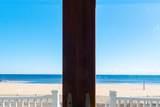 189 Beach Front - Photo 17