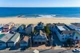 189 Beach Front - Photo 4