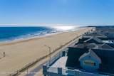 189 Beach Front - Photo 6
