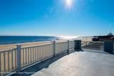 189 Beach Front - Photo 7