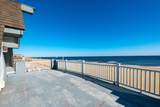 189 Beach Front - Photo 8