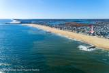 189 Beach Front - Photo 9