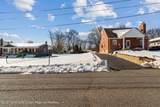 43 Walnut Avenue - Photo 2
