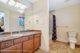 2165 Allenwood Road - Photo 43