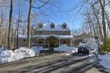 155 Ticetown Road - Photo 2