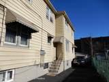 9 Berkeley Avenue - Photo 2