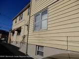 9 Berkeley Avenue - Photo 4