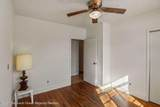 39 Walnut Avenue - Photo 5
