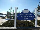 55 Bay Harbor Boulevard - Photo 37