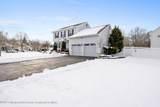 20 Clover Hill Drive - Photo 3