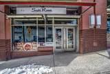 12 Easton Avenue - Photo 1