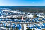 130 Spring Lake Boulevard - Photo 40