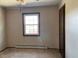 203 Greenwood Lane - Photo 14
