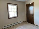 203 Greenwood Lane - Photo 15